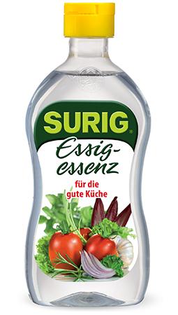 Surig Essig Essenz-450
