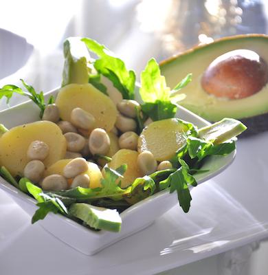 Gruener_Kartoffelsalat