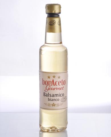 bonAceto-Bianco