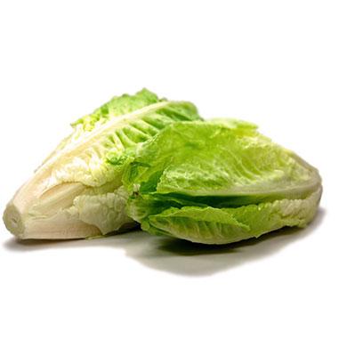 Joghurt-Dressing – Passt zu allen Blattsalaten